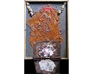 Rust / Rouille