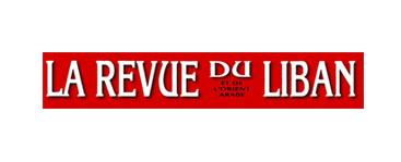 memoria 75 - La Revue Du Liban newspaper