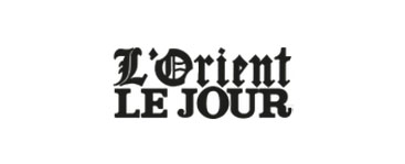 memoria 75 - L'Orient Le Jour Newspaper