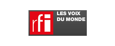 Paris et l'art contemporain arabe, RFI