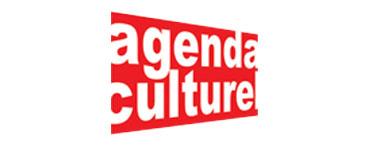 Maraud'Art@Agenda culturel