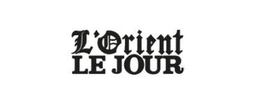 Thot'Thèmes - L'Orient Le Jour newspaper