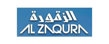 Thot'Thèmes - Al Zaqura